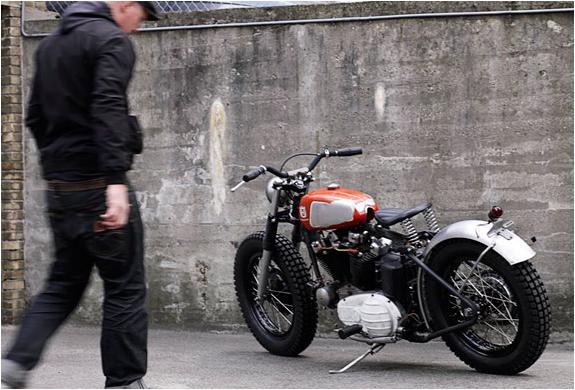 img_monkee_7_motorbike_2.jpg | Image