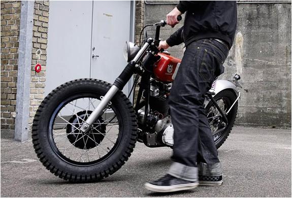 img_monkee_7_motorbike_3.jpg | Image