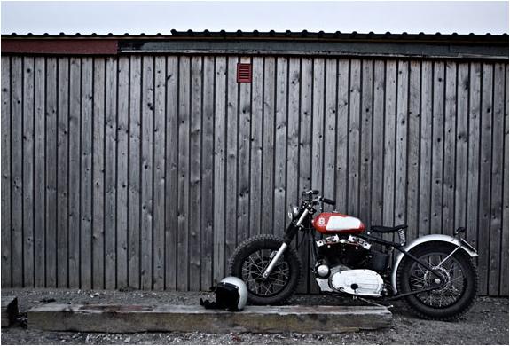 img_monkee_7_motorbike_4.jpg | Image