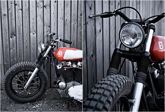 img_monkee_7_motorbike_5.jpg | Image