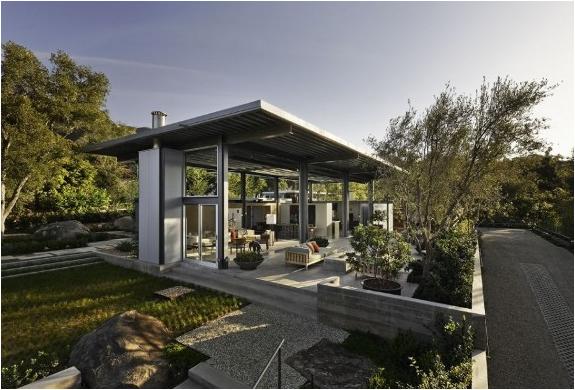 img_montecinto_residence_2.jpg | Image