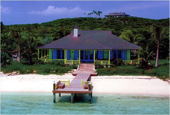 img_musha_cay_island_4.jpg | Image