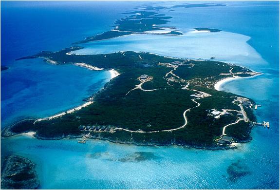 img_musha_cay_island_5.jpg | Image
