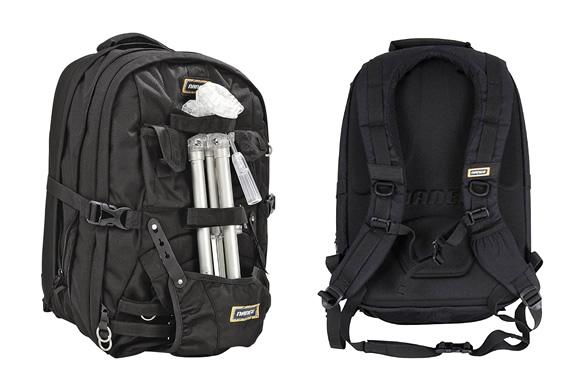 img_naneu_pro_backpack_2.jpg | Image