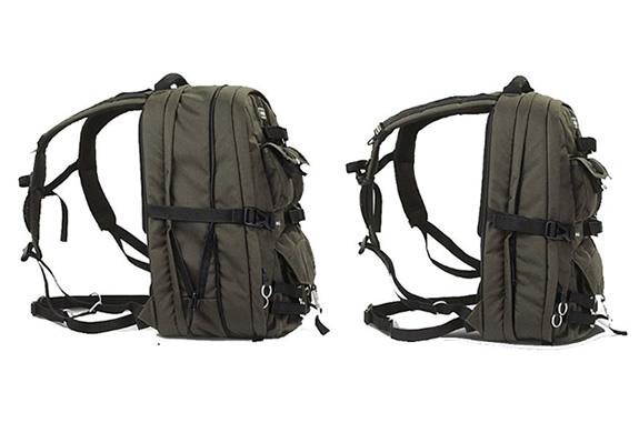 img_naneu_pro_backpack_3.jpg | Image