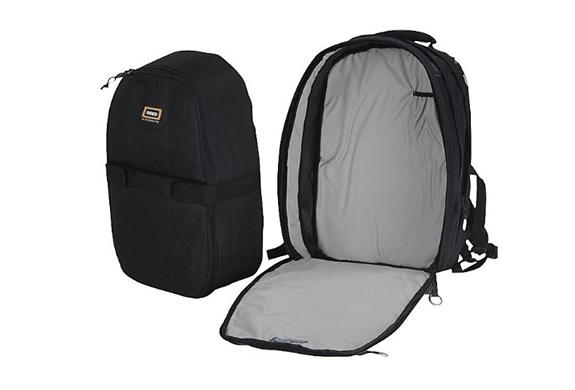img_naneu_pro_backpack_4.jpg | Image