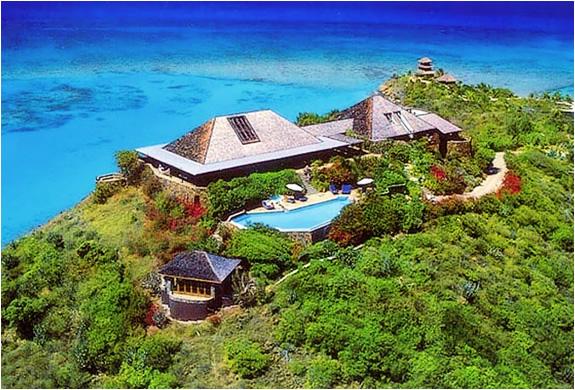 img_necker_island_2.jpg | Image