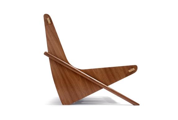 img_neutra_boomerang_chair_2.jpg | Image