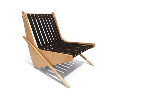 img_neutra_boomerang_chair_3.jpg | Image
