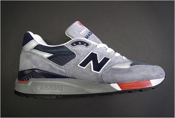 img_new_balance_m998_sneakers_2.jpg | Image