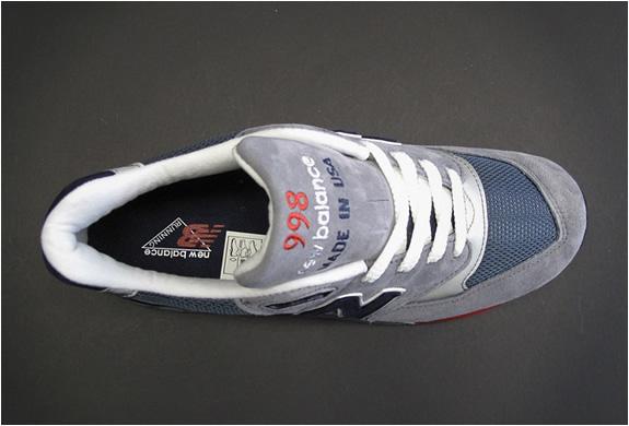img_new_balance_m998_sneakers_3.jpg | Image