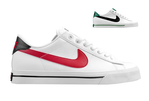 Nike Sweet Classic Sl | Image