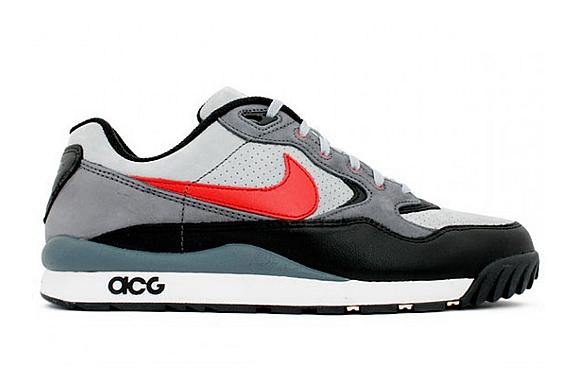 Nike Air Wildwood Premium | Image