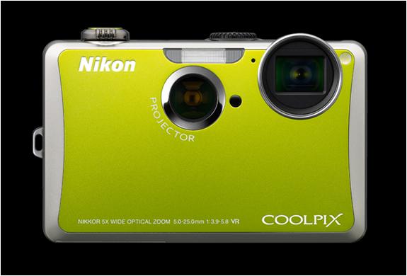 img_nikon_collpix_s1100pj_2.jpg   Image