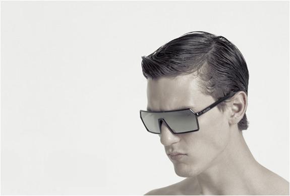 img_nooka_sunglasses_2.jpg | Image