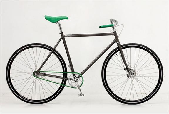 img_normann_copenhagen_bike_2.jpg | Image