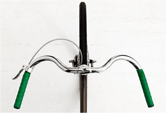 img_normann_copenhagen_bike_3.jpg | Image