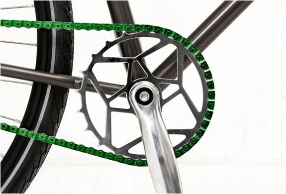 img_normann_copenhagen_bike_4.jpg | Image