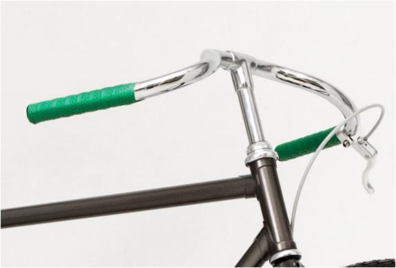 img_normann_copenhagen_bike_5.jpg | Image