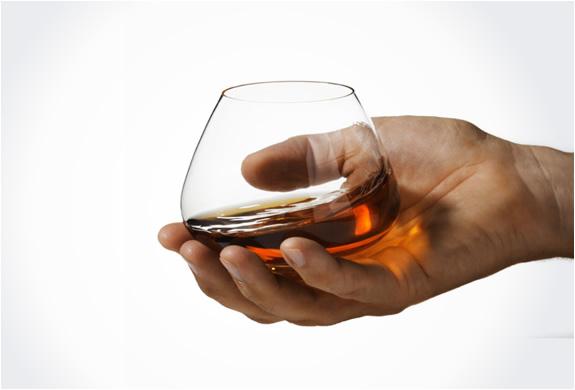 img_normann_copenhagen_cognac_glass_3.jpg | Image