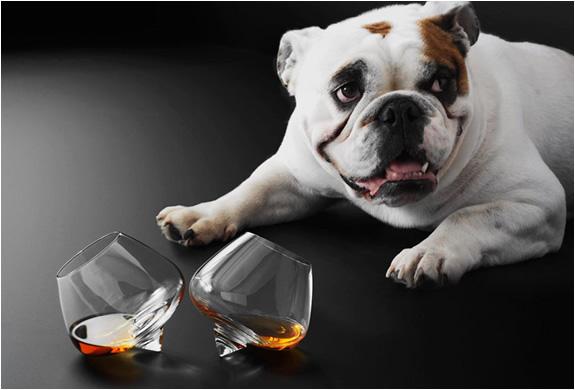 img_normann_copenhagen_cognac_glass_4.jpg | Image