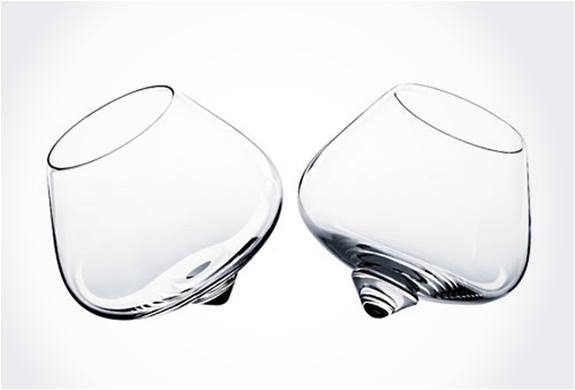img_normann_copenhagen_cognac_glass_5.jpg | Image