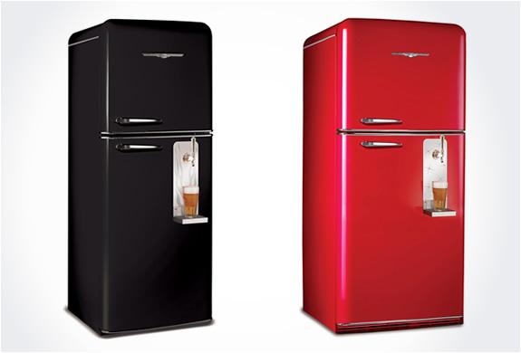img_northstar_master_draft_refrigerator_2.jpg | Image
