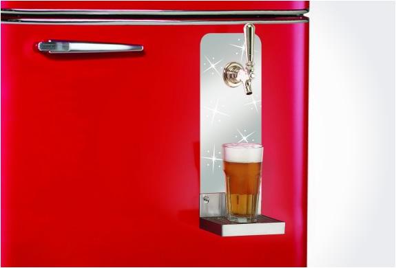 img_northstar_master_draft_refrigerator_3.jpg | Image