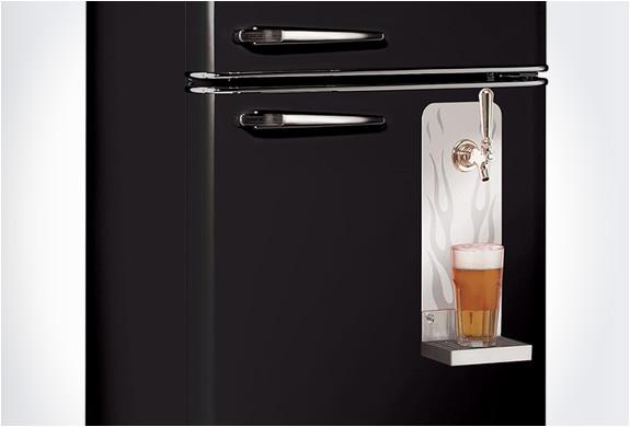 img_northstar_master_draft_refrigerator_4.jpg | Image