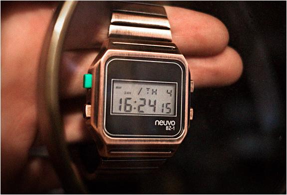 img_nuevo_watches_3.jpg | Image