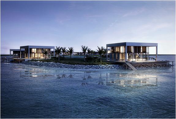 img_nurai_island_residences_3.jpg | Image