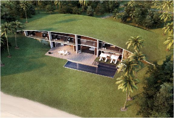 img_nurai_island_residences_4.jpg | Image