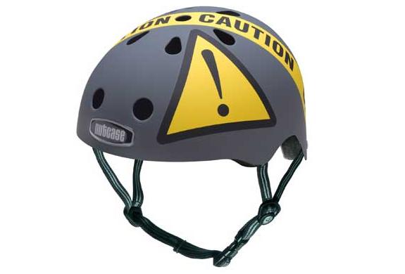 img_nutcase_helmets_3.jpg | Image