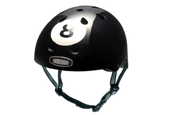 img_nutcase_helmets_5.jpg | Image