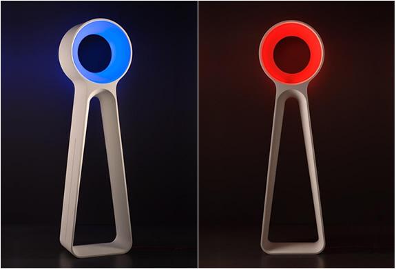 img_octupus_lamps_inveno_design_studio_2.jpg | Image