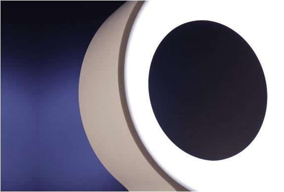 img_octupus_lamps_inveno_design_studio_3.jpg | Image