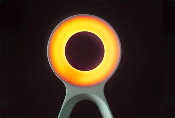 img_octupus_lamps_inveno_design_studio_4.jpg | Image