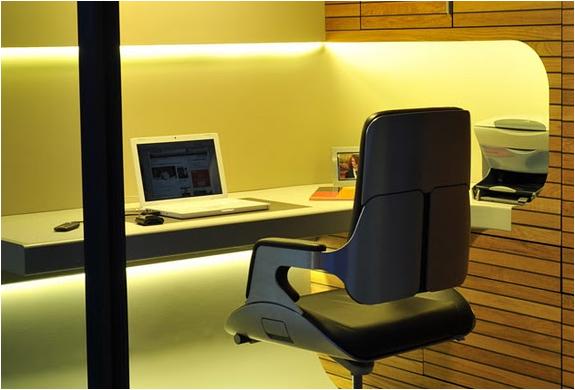 img_office_pod_5.jpg   Image