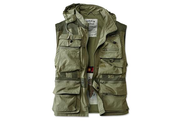 img_orvis_jacket_2.jpg | Image