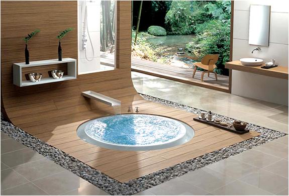 img_overflow_bathtubs_2.jpg | Image