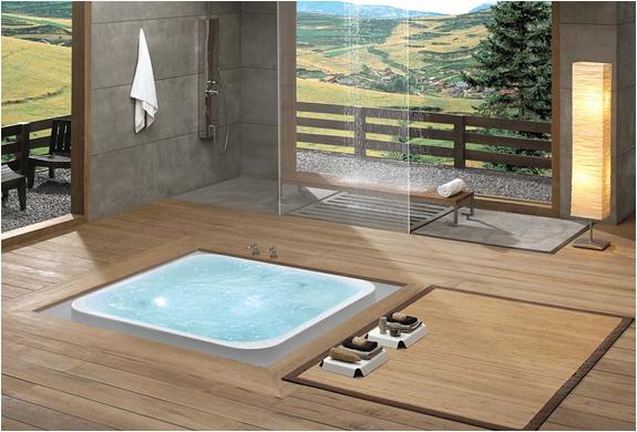 img_overflow_bathtubs_3.jpg | Image
