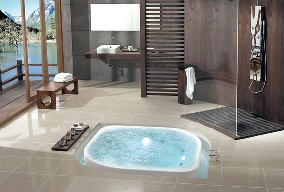 img_overflow_bathtubs_4.jpg | Image