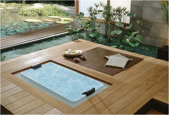 img_overflow_bathtubs_5.jpg | Image