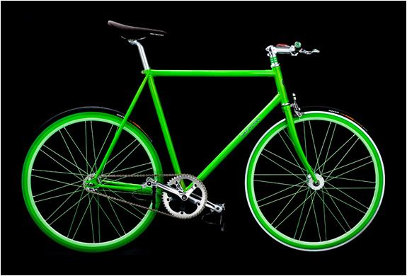 img_pg_cycle_2.jpg | Image