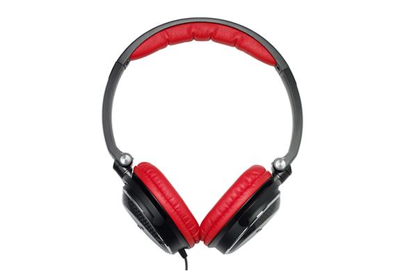 img_phiaton_ms_300_headphones_2.jpg | Image