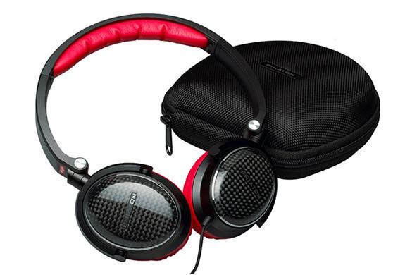 img_phiaton_ms_300_headphones_3.jpg | Image
