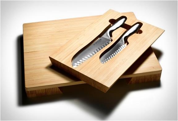 img_pinzon_santoku_knives_board_set_2.jpg | Image