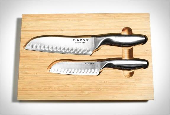img_pinzon_santoku_knives_board_set_3.jpg | Image
