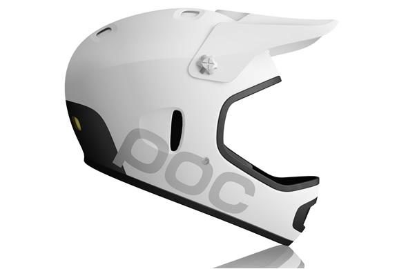 img_poc_cortex_dh_helmet_2.jpg | Image