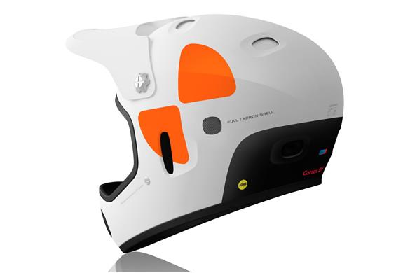 img_poc_cortex_dh_helmet_3.jpg | Image